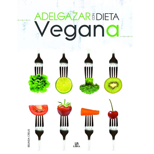 dieta vegana del potaje para bajar de peso
